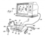 bally_patent.png