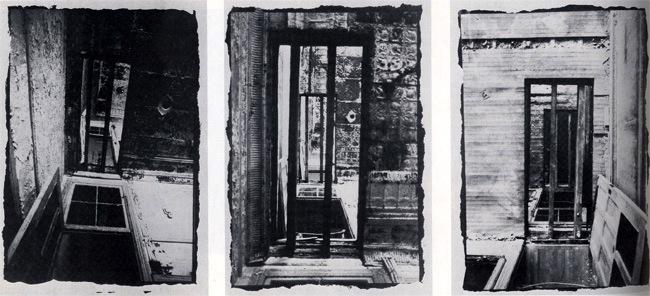 Gordon Doors Amp Gordon Cellar Door 6 In Primed Steel Rd2
