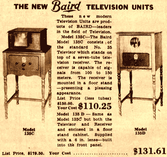 http://metopal.com/wp-content/uploads/2012/02/Baird_1942_Television_Unit.png